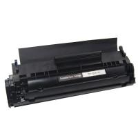 Tonerkasete HP 12A / Q2612A / Canon FX-10