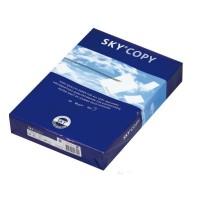 Biroja papīrs SKY, A4, 80 g/m2, 500 loksnes