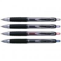 Gautų dokumentų registracijos žurnalas, A4 (48)  0720-006,  (314.1)