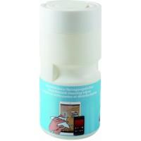 STANGER dezfinfekcijas salvetes (100 pcs),  (55050004)