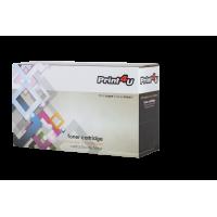 Alternatīvā tonerkasete HP CF323A Magenta, 21000 p.,  (CH/CF323A)