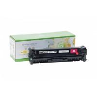 Alternatīvā tonerkasete Static Control HP 305A (CE413A) Magenta, 2600 p.,  (CH/002-01-RE413A)