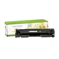 Alternatīvā tonerkasete Static Control HP CF400A / Canon CRG 045 Black, 1500 p.,  (CH/002-01-SF400A)