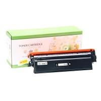 Alternatīvā tonerkasete HP Static Control (CF410X) / Canon CRG 046H Black, 6500 p.,  (CH/002-01-SF410X)