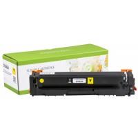 Alternatīvā tonerkasete Static Control HP No.203X Yellow 2,5K (CF542X),  (CH/002-01-SF542X)