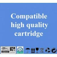 Alternatīvā tintes kasete HP 88XL (C9391A) Cyan, 1700 p.,  (CH/C9391A)