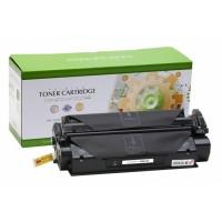 Alternatīvā tonerkasete Static Control HP C7115X/ Q2613X Universal Black, 3500 p.,  (CH/002-01-S2613XU)