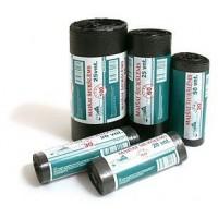 Atkritumu maisi, 30l/20pcs., 8 Micron,  (030180353)