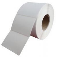 Adhesive labels 105x150 Vellum (1000)