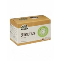 Žolynėlis tēja bronhu veselībai  30g (1,5x 20),  (4770161094656)