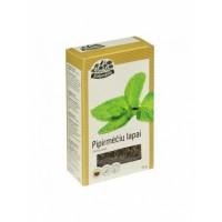 Žolynėlis piparmētru tēja 50g,  (4770161094755)